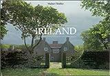 Living In Ireland (Beaux Livres)