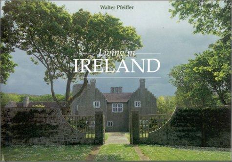 Living in Ireland