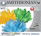 Smithsonian Crystal Growing Gem Like best price on Amazon @ Rs. 2178