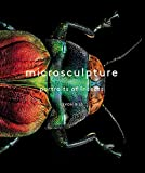 Microsculpture - Portraits of insects