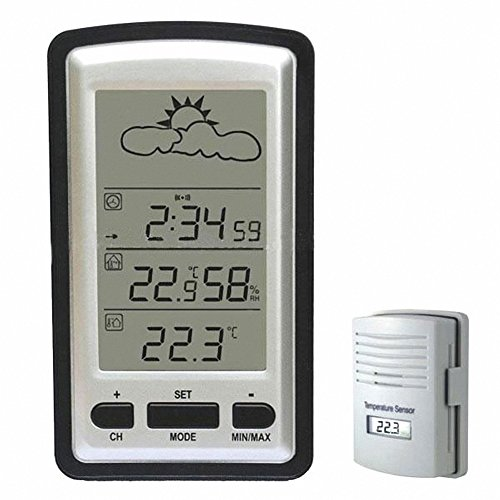 hopcentury-wireless-weather-station-indoor-temperature-humidity-clock-storm-warning-and-outdoor-temp