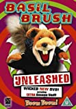 Basil Brush - Unleashed [DVD] [2003]