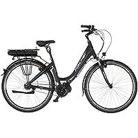 Fischer Damen E-Bike City 7-Gang Proline Evo ECU 1605, 28 Zoll, 19203