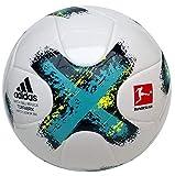 adidas Torfabrik Junior 350 Fußball 2017/2018 5