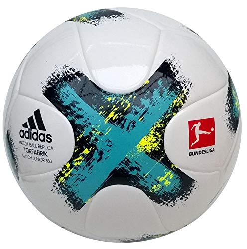 adidas Torfabrik Junior 350 Fußball 2017/2018 5 -