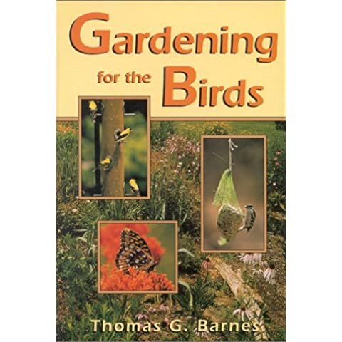 Gardening for the