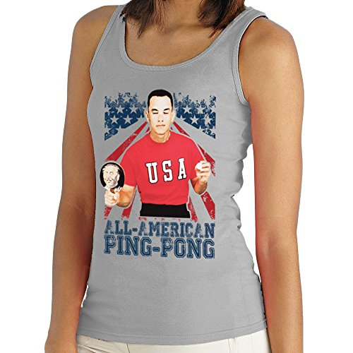 forrest-gump-all-american-ping-pong-womens-vest
