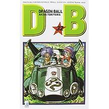 Dragon Ball. Evergreen edition: 32