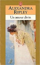 Un amour divin