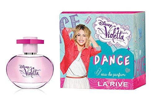 violetta-martina-stoessel-channel-actriz-cantante-star-eau-de-parfum-dance-50-ml