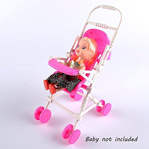 vanker-diy-assemble-bb-boguet-poussette-rose-maison-de-poupe-chariot-jouet-pour-barbie