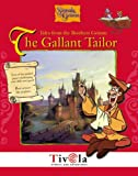 Simsala Grimm: The Gallant Taylor