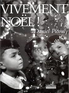 """Afficher """"Vivement Noël !"""""""