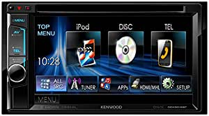 Kenwood DDX5015BT AV-Receiver