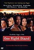 One Night Stand kostenlos online stream
