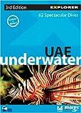UAE Underwater Explorer (Explorer Series)