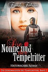 Die Nonne und der Tempelritter