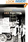 Social Policy and Practice in Canada:...