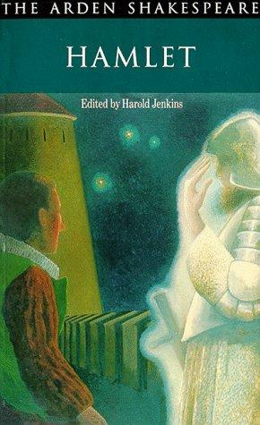 Hamlet (Arden Shakespeare)