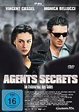 Agents Secrets Fadenkreuz des kostenlos online stream