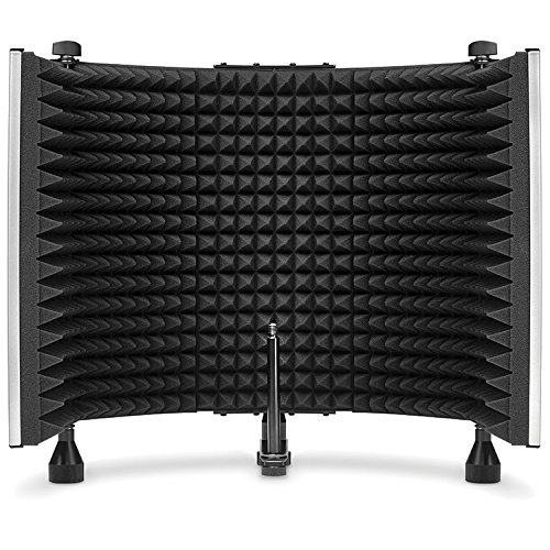 marantz-professional-soundshield-portable-aufnahmeschallwand-reflexionsfilter-fur-mikrofone