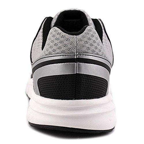Adidas Galaxy 2 Femmes Synthétique Chaussure de Course Black-Gray