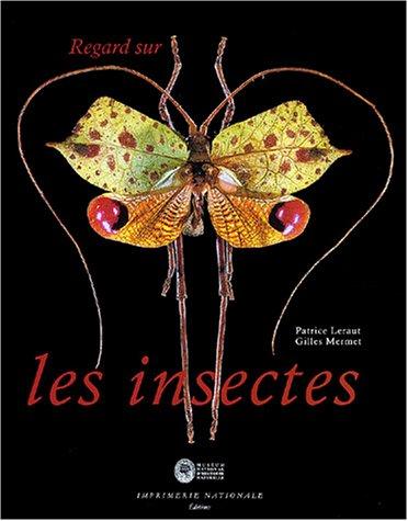 regard-sur-les-insectes-collections-d-39-entomologie-du-museum-national-d-39-histoire-naturelle