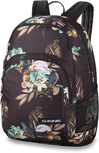 dakine-womens-hana-backpack-hula-26-litre