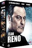 Jean Reno : Premier Cercle + Cash + Blindés