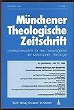 Michael Schmaus zum Gedenken, in: MÜNCHENER THEOLOGISCHE ZEITSCHRIFT, Heft 02/1994.