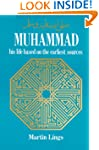 Muhammad: His Life Based on the Earli...