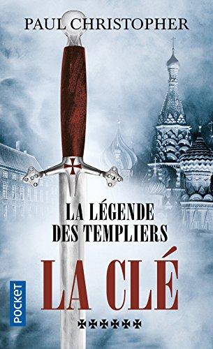 la-legende-des-templiers-t6