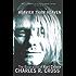 Heavier Than Heaven: The Biography of Kurt Cobain (Scepte 21's)