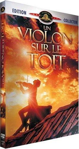 un-violon-sur-le-toit-edition-collector