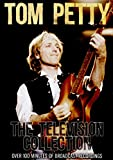The Television Collection Broadcast 1980-1996