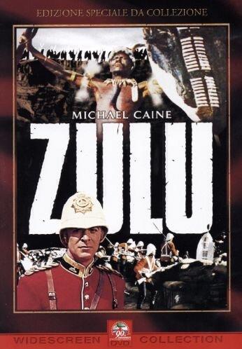 zulu-special-edition