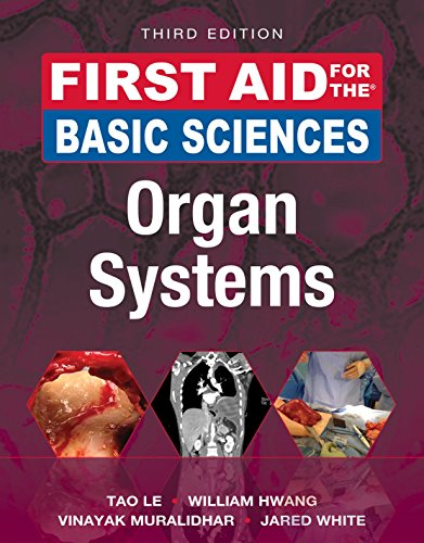 first-aid-for-the-basic-sciences-organ-systems