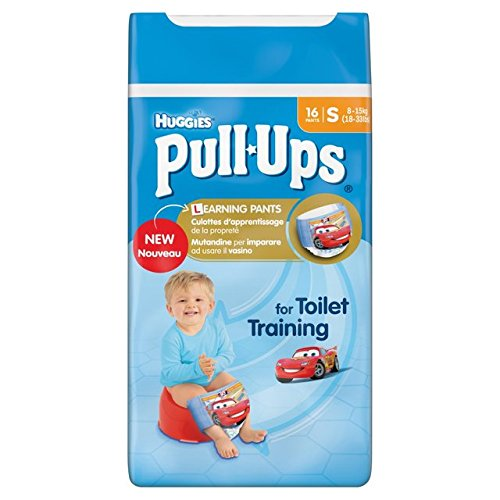 huggies-small-pull-ups-for-boys-8-15kg-16-per-pack