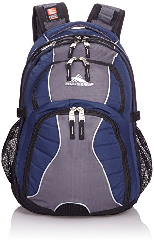 high-sierra-school-backpack-swerve-275-liters-navy-charcoal-black-60211-3312