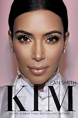 Kim-Kardashian-The-Untold-Story