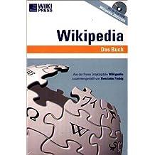 Wikipedia 2005/2006 inkl. Wikipedia - Das Buch