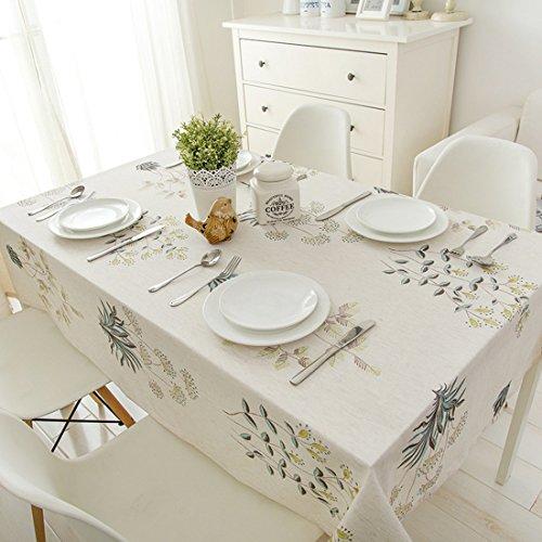 lavable-en-coton-elegant-motif-de-fleurs-rectangle-nappe-table-table-de-pique-nique-chiffon-decorati