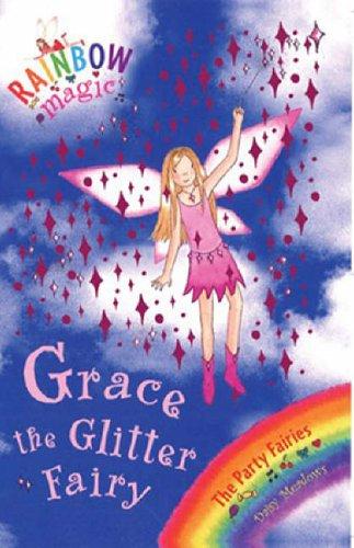grace-the-glitter-fairy-the-party-fairies-book-3-rainbow-magic