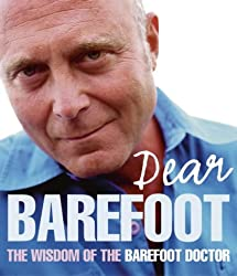 Dear Barefoot: An Indispensible Collection of Taoist Wisdom for Everyday Living