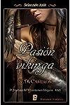 https://libros.plus/pasion-vikinga-finalista-del-vi-certamen-vergara-rnr/