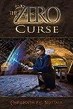 The Zero Curse (The Zero Enigma Book 2)