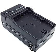Yunchenghe BP-511 / 511A Cámara Ultrafina Baterías Cargadores para Canon EOS 5D 10D 20D 30D 40D 50D Digital Rebel 1D D60 300D D30 Beso Powershot G5 Pro 1G2 G3 G6 G1 Pro90
