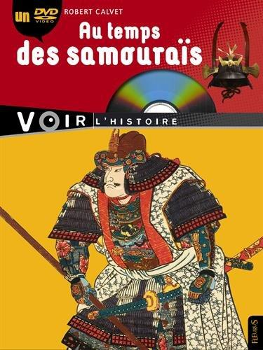 "<a href=""/node/19"">Au temps des samouraïs</a>"