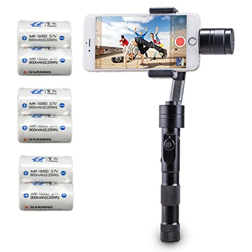zhiyun-z1-smooth-c-6-stck-akku-3-achsen-joystick-handheld-brushless-gimbal-smartphone-stabilisator-f
