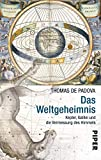 ISBN 9783492258616